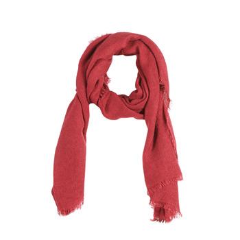 Tekstilni dodaci Žene  Šalovi, pašmine i marame André ZEPHIR Red