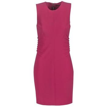 Odjeća Žene  Kratke haljine Marciano AMAYA Ružičasta