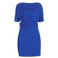 Odjeća Žene  Kratke haljine Marciano PARKER Blue