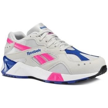 Obuća Žene  Derby cipele & Oksfordice Reebok Sport Aztrek