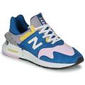 Obuća Žene  Niske tenisice New Balance