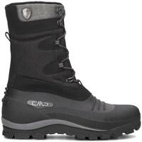 Obuća Muškarci  Čizme za snijeg Cmp Nietos