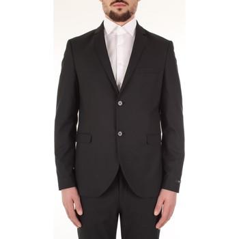 Odjeća Muškarci  Jakne i sakoi Premium By Jack&jones 12084141 Nero