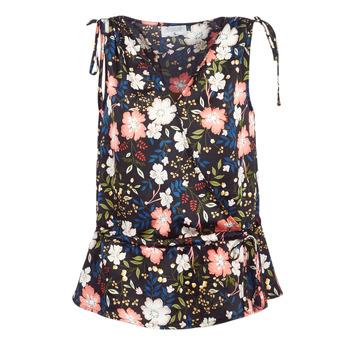 Odjeća Žene  Topovi i bluze Casual Attitude JAYOO Multicolour