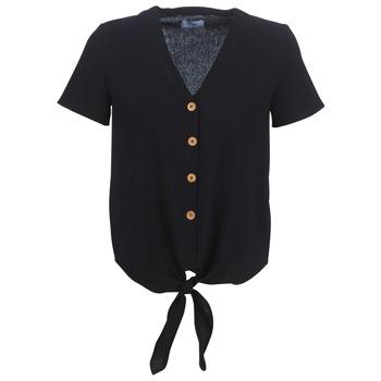 Odjeća Žene  Topovi i bluze Betty London KOUDILE Crna