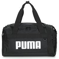 Torbe Sportske torbe Puma CHAL DUFFEL BAG XS Crna