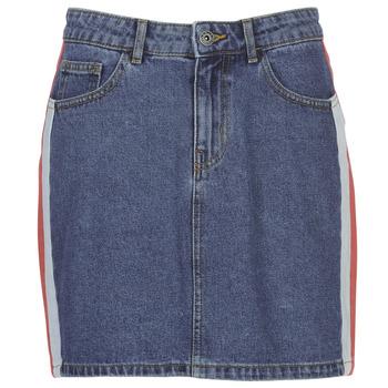 Odjeća Žene  Suknje Only ONLCHRISTY Blue