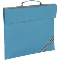 Torbe Poslovne torbe i aktovke Sols OXFORD DOCUMENTS Azul