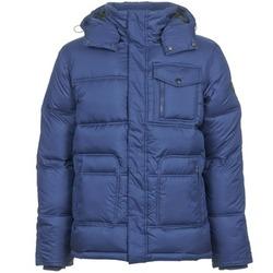 Odjeća Muškarci  Pernate jakne Wrangler THE GUARD Blue