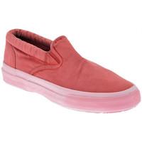 Obuća Muškarci  Slip-on cipele Sperry Top-Sider  Red