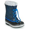 Obuća Djeca Čizme za snijeg Sorel
