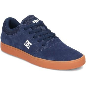 Obuća Muškarci  Niske tenisice DC Shoes Crisis