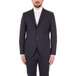 Odjeća Muškarci  Jakne i sakoi Selected 16051230 Blu