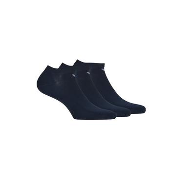 Modni dodaci Muškarci  Čarape Emporio Armani CC134-300008-00035 Blue