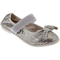 Obuća Djeca Balerinke i Mary Jane cipele Lelli Kelly  Srebrna