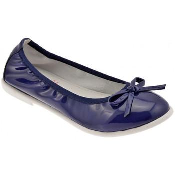 Obuća Djeca Balerinke i Mary Jane cipele Lelli Kelly  Blue