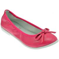 Obuća Djeca Balerinke i Mary Jane cipele Lelli Kelly  Ružičasta