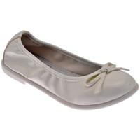 Obuća Djeca Balerinke i Mary Jane cipele Lelli Kelly  Bijela