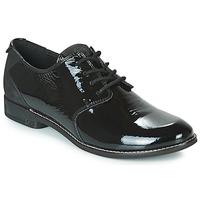Obuća Žene  Derby cipele TBS MERLOZ Crna