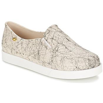 Obuća Žene  Slip-on cipele Mel KICK Stone