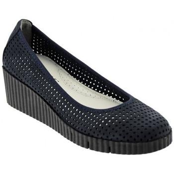 Obuća Žene  Balerinke i Mary Jane cipele The Flexx