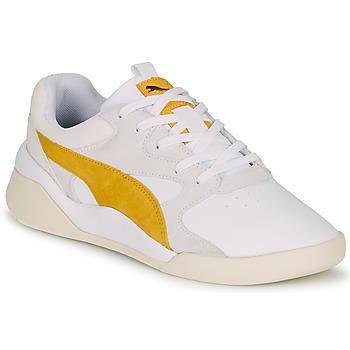 Obuća Žene  Niske tenisice Puma AEON HERITAGE W Bijela
