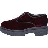 Obuća Žene  Derby cipele & Oksfordice Jeannot Klasična BS636 Ostalo