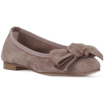 Obuća Žene  Balerinke i Mary Jane cipele Priv Lab CAMOSCIO CIPOLLA Rosa