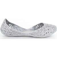 Obuća Djeca Balerinke i Mary Jane cipele Melissa 31737 Argento