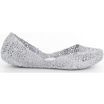 Obuća Žene  Balerinke i Mary Jane cipele Melissa 31512 Argento