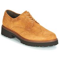 Obuća Žene  Derby cipele Gabor 3521413 Smeđa