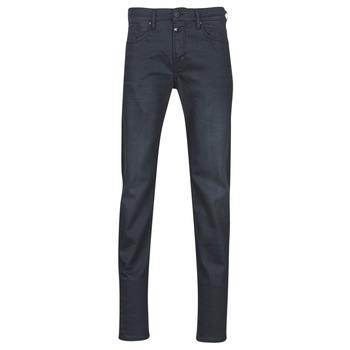 Odjeća Muškarci  Slim traperice Kaporal SIROP Blue / Zinc