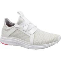 Obuća Žene  Running/Trail adidas Originals Edge Lux W
