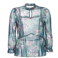 Odjeća Žene  Topovi i bluze One Step CARTER Zelena
