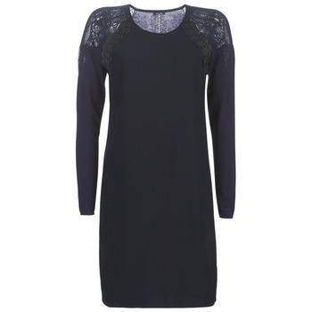 Odjeća Žene  Kratke haljine One Step RANNI Blue