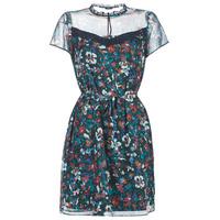 Odjeća Žene  Kratke haljine One Step REKKA Zelena