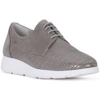 Obuća Žene  Derby cipele Fluchos BUFALINO ACERO Marrone