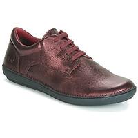 Obuća Žene  Derby cipele Kickers FOWFO Ljubičasta