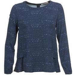 Odjeća Žene  Topovi i bluze See U Soon CABRILOI Blue