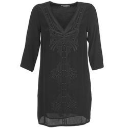 Odjeća Žene  Kratke haljine See U Soon CASOU Crna