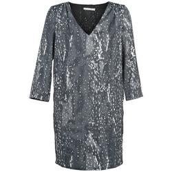Odjeća Žene  Kratke haljine See U Soon BELDONT Siva