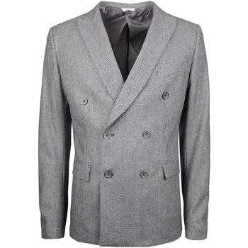 Odjeća Muškarci  Sakoi od odijela Xagon Man  Crna