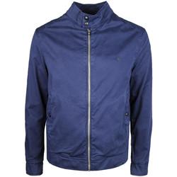 Odjeća Muškarci  Kratke jakne Inni Producenci  Blue