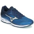 Obuća Running/Trail Mizuno