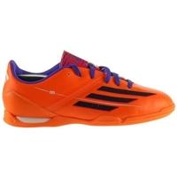 Obuća Djeca Nogomet adidas Originals F10 IN J