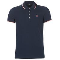 Odjeća Muškarci  Polo majice kratkih rukava Diesel T RANDY NEW Blue