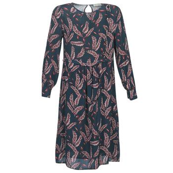 Odjeća Žene  Duge haljine See U Soon 9222127 Bordo