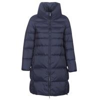 Odjeća Žene  Pernate jakne Benetton SITADEL Blue