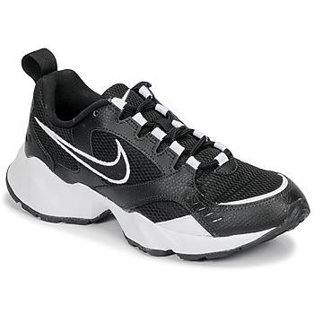Obuća Žene  Niske tenisice Nike AIR HEIGHTS W Crna