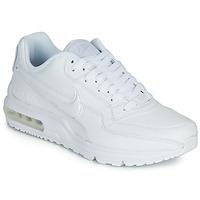 Obuća Muškarci  Niske tenisice Nike AIR MAX LTD 3 Bijela